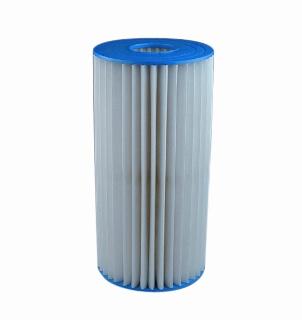 Cartucho para filtro diatomeas cel 50 piscinas lara for Filtro de cartucho para piscina