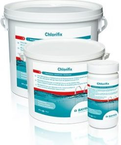 bayrol-chlorifix-60