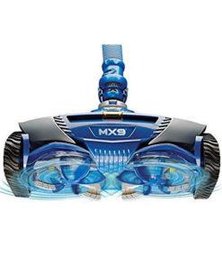 MX6-MX8-MX9